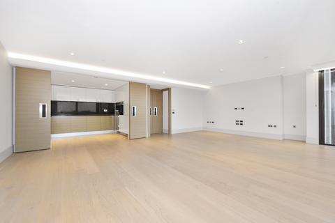 2 bedroom flat for sale - Merano Residence, Albert Embankment, London SE1