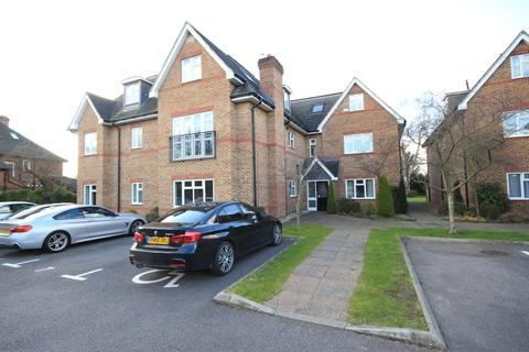 2 bedroom apartment for sale - Shoppenhangers Road MAIDENHEAD