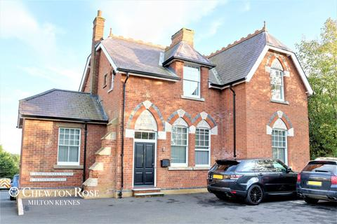 1 bedroom apartment for sale - Moreton Road, Buckingham