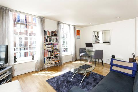 1 bedroom flat for sale - Chepstow Place, Notting Hill, W2