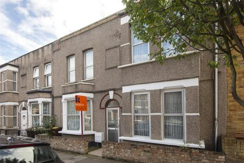 3 bedroom house for sale - Atherden Road, London, E5