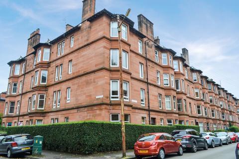 2 bedroom flat for sale - Battlefield Avenue, Flat 3/2, Battlefield, Glasgow, G42 9HR