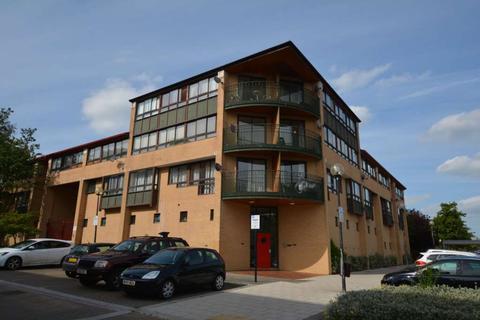 2 bedroom apartment to rent - Central Milton Keynes