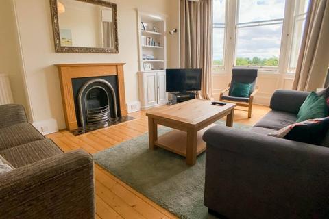 1 bedroom flat to rent - Bruntsfield Place, Bruntsfield, Edinburgh, EH10 4HG