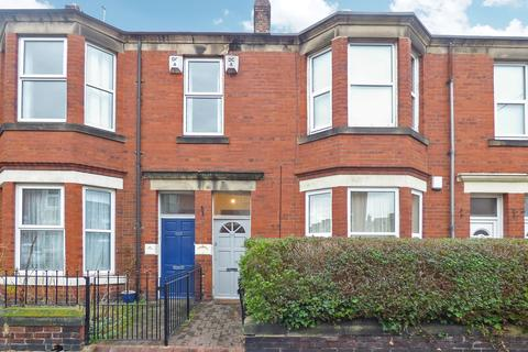 3 bedroom flat to rent - Trewhitt Road, Heaton, Newcastle upon Tyne, Tyne and Wear, NE6 5DY