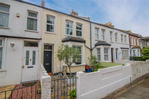 3 bedroom terraced house for sale - Waldeck Road, Chiswick W4