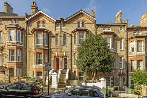 1 bedroom flat for sale - Woodland Road, London, SE19