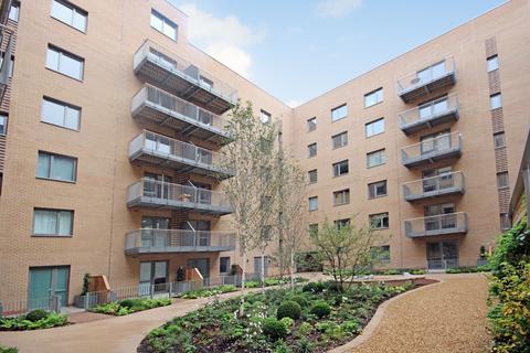 1 bedroom apartment for sale - Bellerby Court, Palmer Lane, York YO1