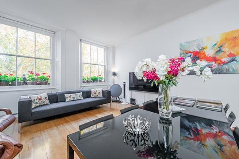 2 bedroom apartment to rent - Cleveland Square Bayswater W2