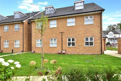 1 bedroom apartment for sale - Albion Court, Apsley, Hemel Hempstead, HP3