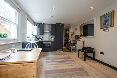 1 bedroom flat for sale - Lavender Hill, Battersea, London, SW11