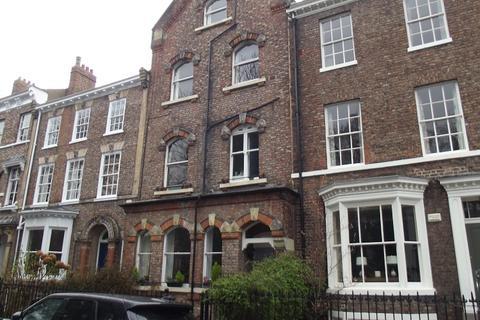 1 bedroom flat to rent - Bootham Terrace, Bootham, York YO30