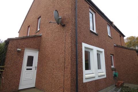 1 bedroom maisonette to rent - Lee Crescent North, , Aberdeen, AB22 8FQ