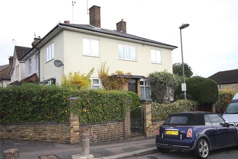 3 bedroom semi-detached house for sale - Victoria Road, Barnet, EN4
