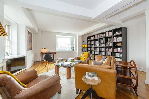 2 bedroom character property for sale - The Listed Building, 350 The Highway, London, E1W