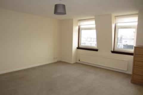 2 bedroom flat to rent - Claremont Gardens, Aberdeen, AB10