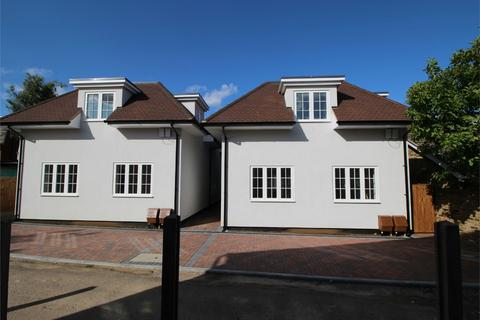 2 bedroom maisonette for sale - 29b Hardy Way, Enfield, Middlesex