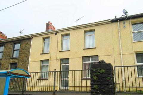 3 bedroom terraced house for sale - Commercial Street, Abergwynfi, Port Talbot, Neath Port Talbot. SA13 3YH