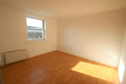 2 bedroom apartment to rent - Caroline Place, Stonehouse , Plymouth