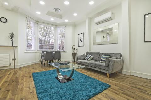 2 bedroom flat for sale - Mount Nod Road, Streatham