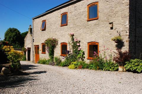 3 bedroom cottage to rent - Litton, Derbyshire
