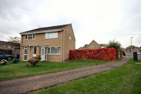 2 bedroom semi-detached house for sale - Rowland Way, Aylesbury, Buckinghamshire
