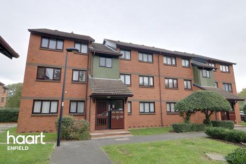 1 bedroom flat for sale - Maltby Drive, Enfield