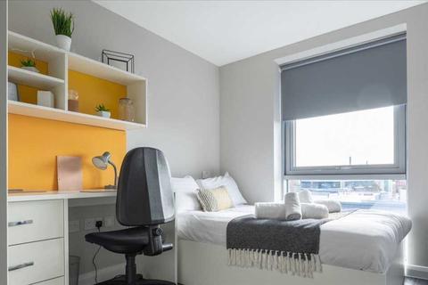 1 bedroom apartment for sale - Devon Street, Unit 401, Liverpool