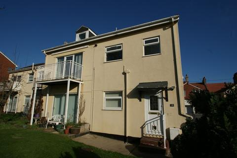 2 bedroom apartment for sale - Mead Close | Paignton