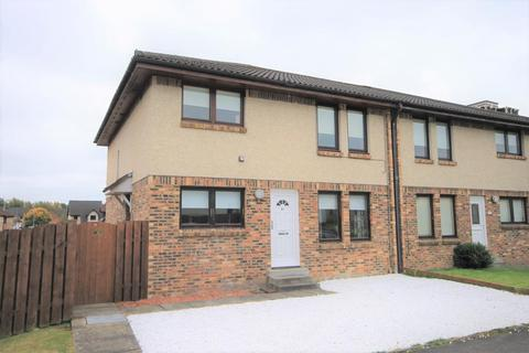 2 bedroom flat for sale - Armour Grove, Motherwell
