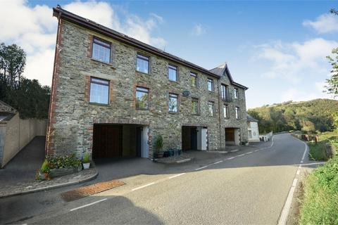 3 bedroom end of terrace house for sale - Abercerdin Mill, Llandysul, Ceredigion