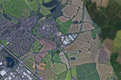 Property for sale - London Road, Newport Pagnell, Buckinghamshire