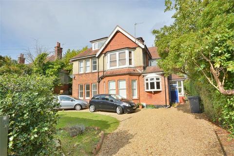 2 bedroom flat for sale - Milton Road, Bournemouth, Dorset
