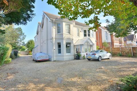 2 bedroom flat for sale - Portchester Road, Bournemouth, Dorset