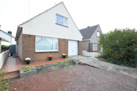 3 bedroom detached bungalow for sale - 12 Brynffrwd Close, Coychurch, Bridgend, Bridgend County Borough, CF35 5EP
