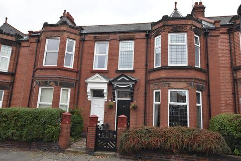 3 bedroom terraced house for sale - Beechwood Terrace, Sunderland