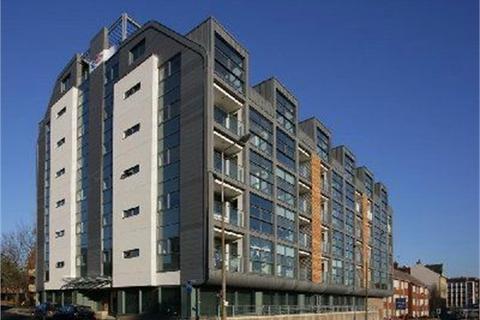 1 bedroom flat for sale - Focus Building, 17 Standish Street, City Centre, Liverpool, Merseyside