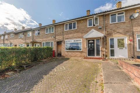 2 bedroom terraced house for sale - Lynch Hill Lane, Slough, Berkshire