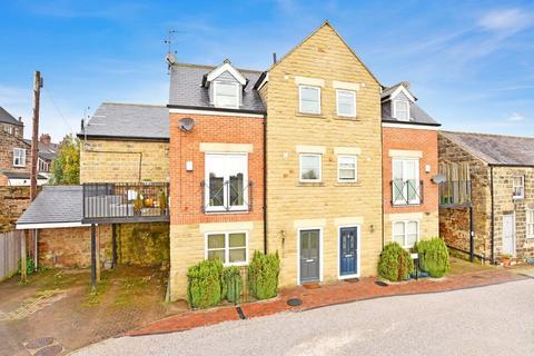 2 bedroom semi-detached house for sale - Devonshire Mews, Harrogate
