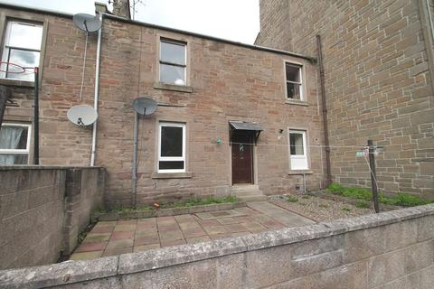 2 bedroom flat to rent - Baxter Street, Dundee, DD2 2LZ