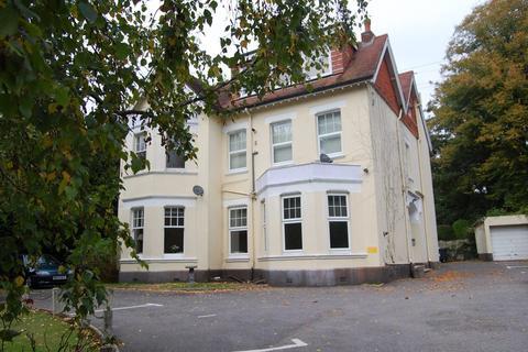 Studio to rent - Poole, Dorset