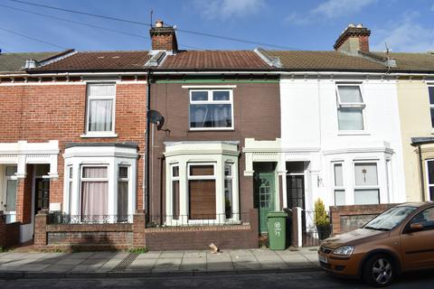 4 bedroom house share to rent - Pretoria Road, Southsea