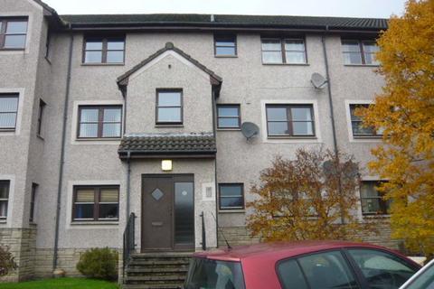 1 bedroom apartment to rent - David Henderson Court, Dunfermline