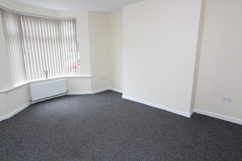 1 bedroom house share to rent - Lowthian Road, Hartlepool, County Durham