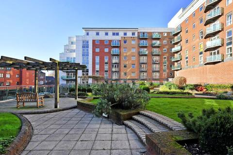 2 bedroom flat for sale - Royal Plaza, Westfield Terrace, Sheffield S1