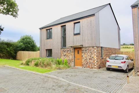4 bedroom detached house to rent - Falmouth