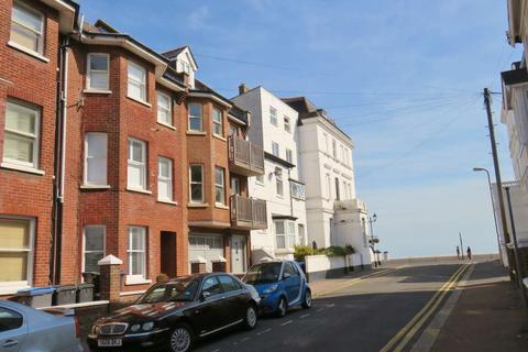 5 bedroom townhouse for sale - Stanley Road, Deal