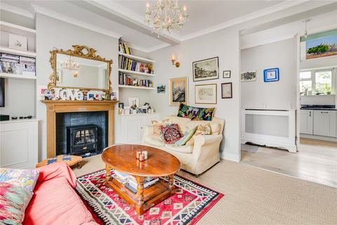 2 bedroom flat for sale - Balfour House, 90 St. Charles Square, London