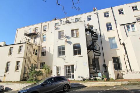 1 bedroom flat for sale - Sillwood Place, Brighton, BN1 2LH