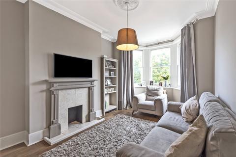 2 bedroom flat for sale - Birkbeck Mansions, Birkbeck Road, Crouch End, N8
